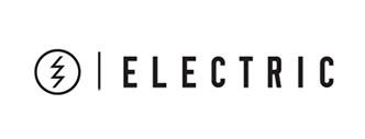 'Olonne Electric 75