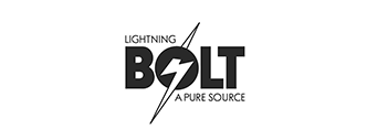 'Olonne Lightning Bolt 74